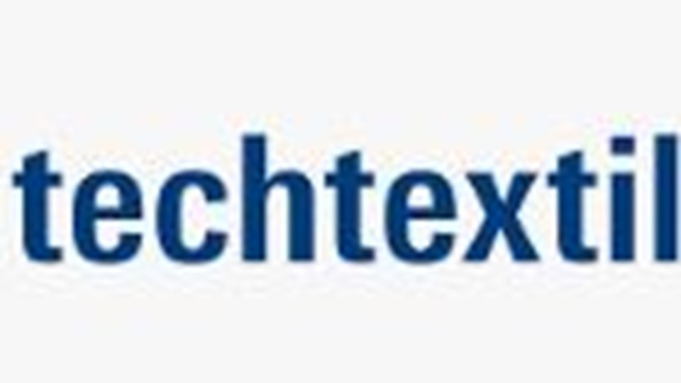 Techtextil 2019 (Frankfurt, Germany)